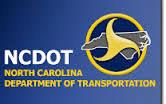North Carolina Department of Transportation