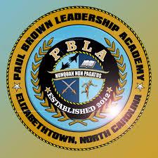 Paul Brown Leadership Academy