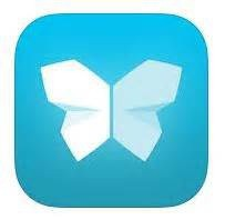 Scannable Evernote