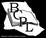 Bladen County Public Library