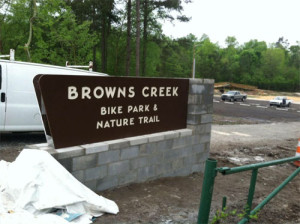 Browns-Creek-Bike-Park