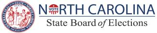 NC-Board-of-ED