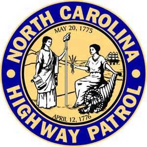 NC-Highway-Patrol