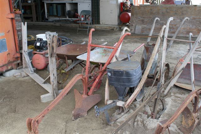 Old-Fashion-Planter-Day-5.2916