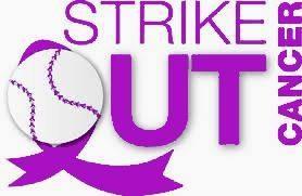 StrikeOut