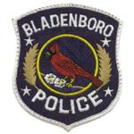 Bladenboro Police