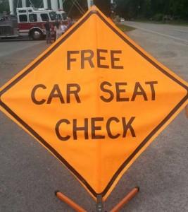 car_seat_sign