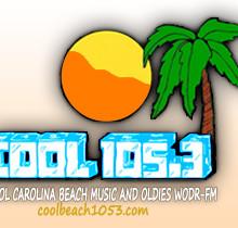 WODR – FM Radio Station Sold – BladenOnline com