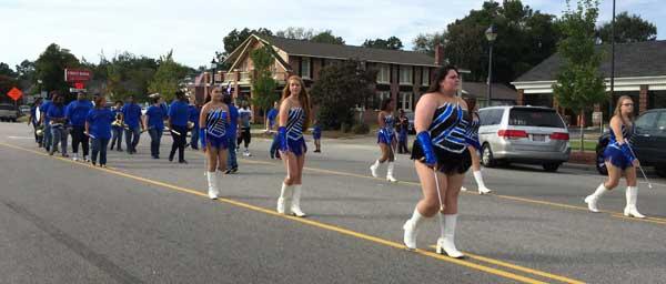 East-Bladen-Homecoming-Parade17