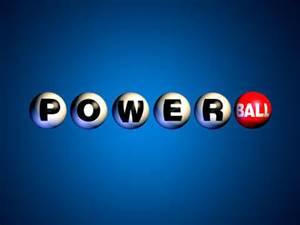 Powerball jackpot grows to $800 million