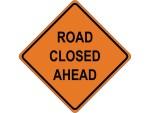 road_closed_ahead
