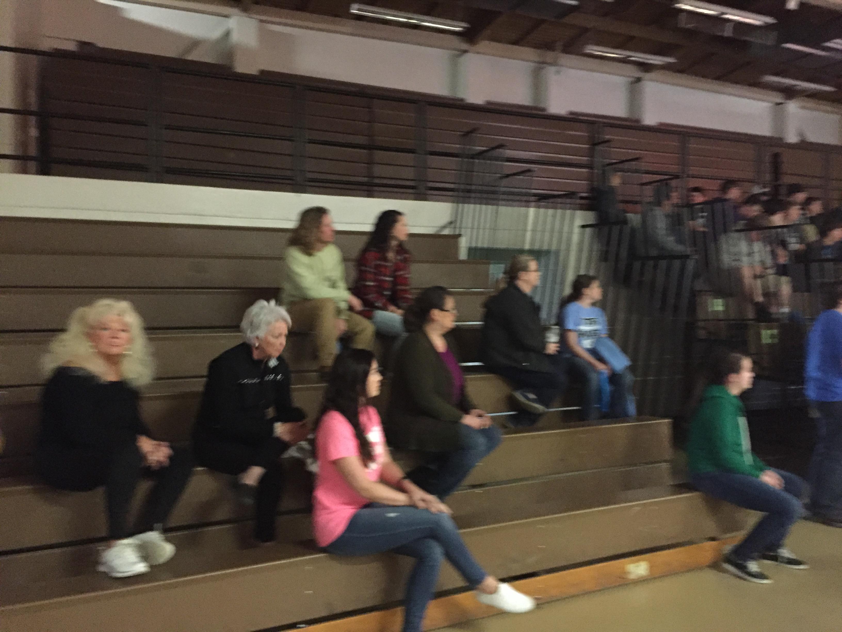 Bladen County Rally15