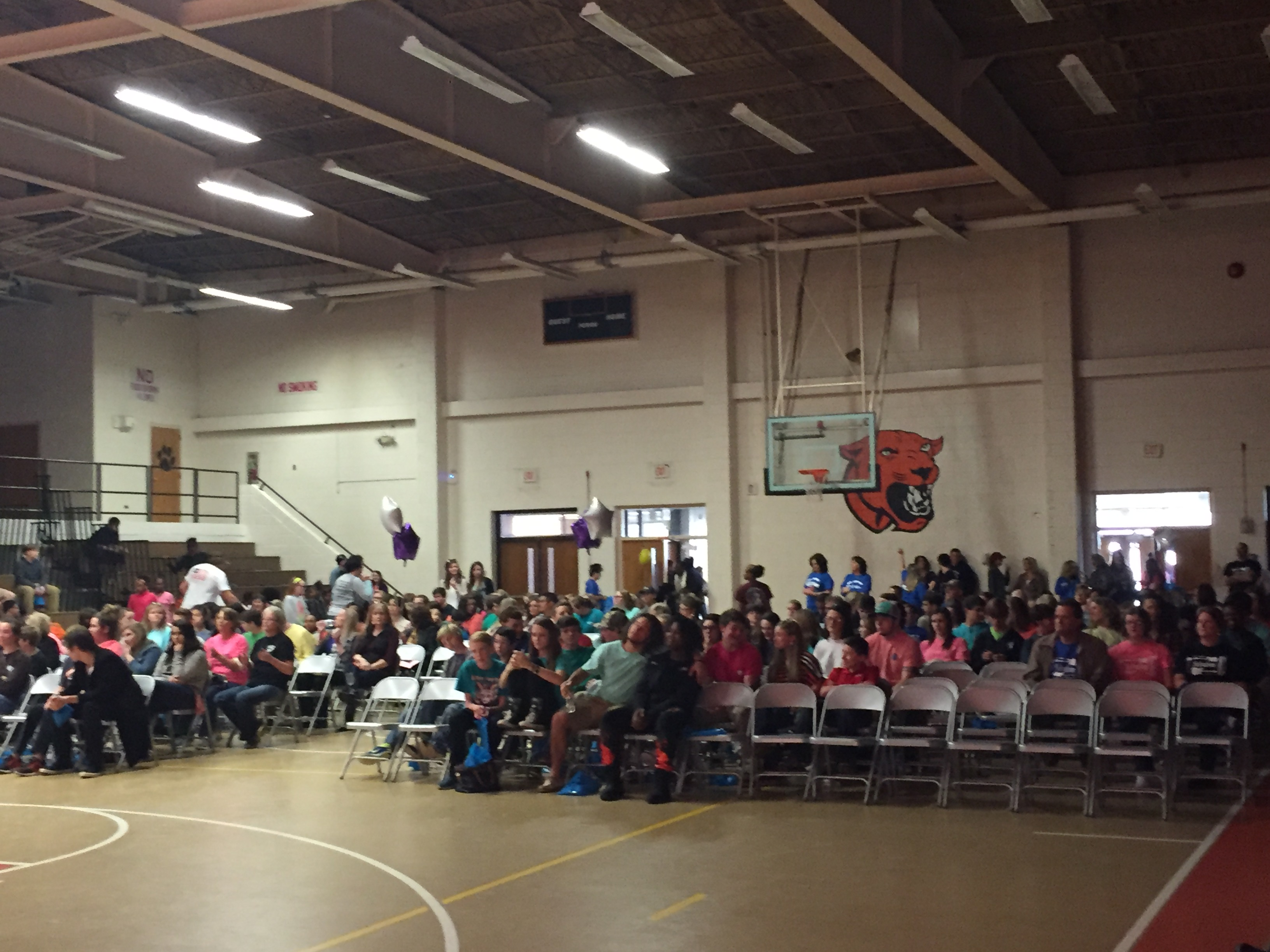 Bladen Youth Rally3