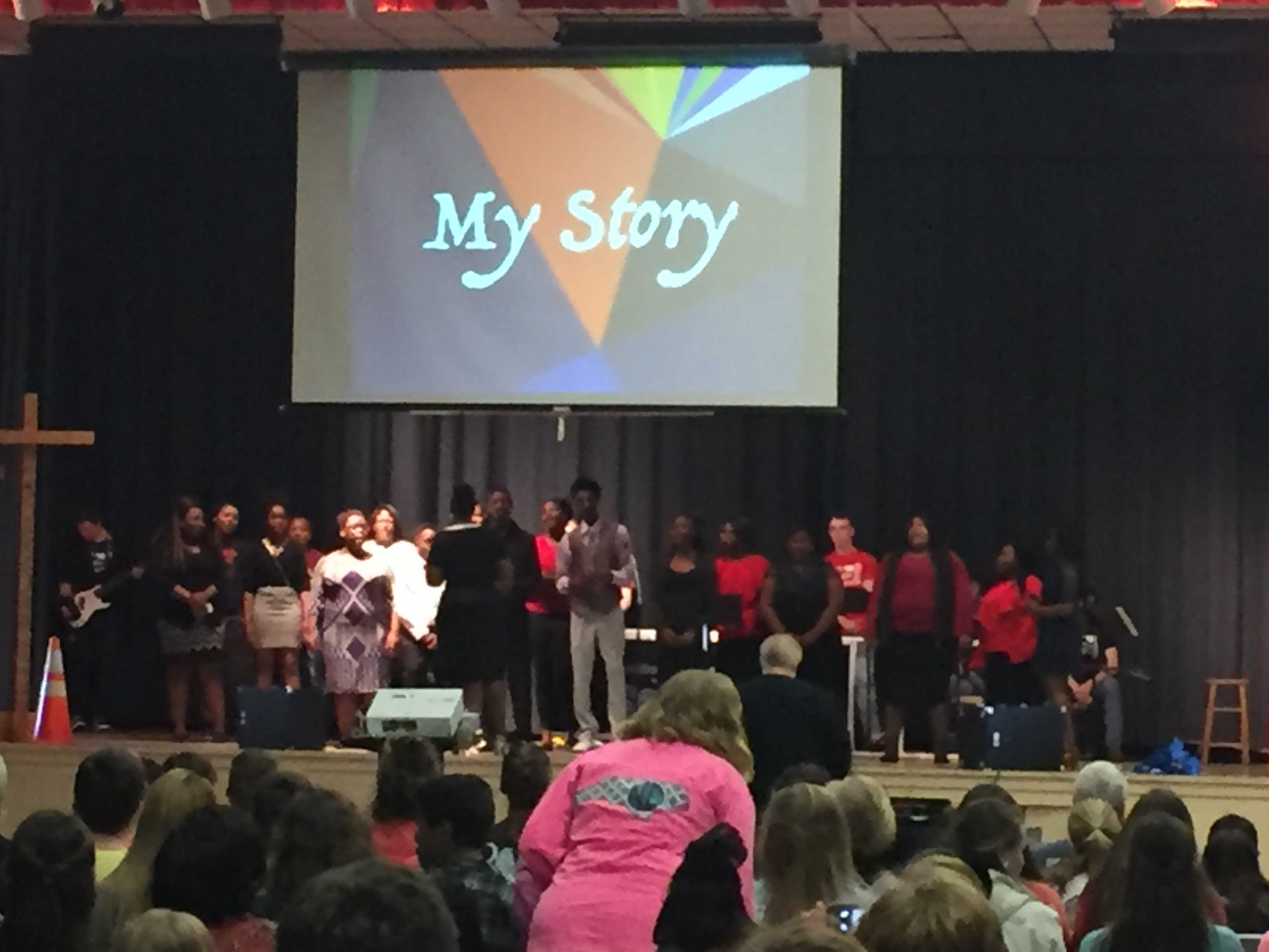 Bladen Youth Rally8