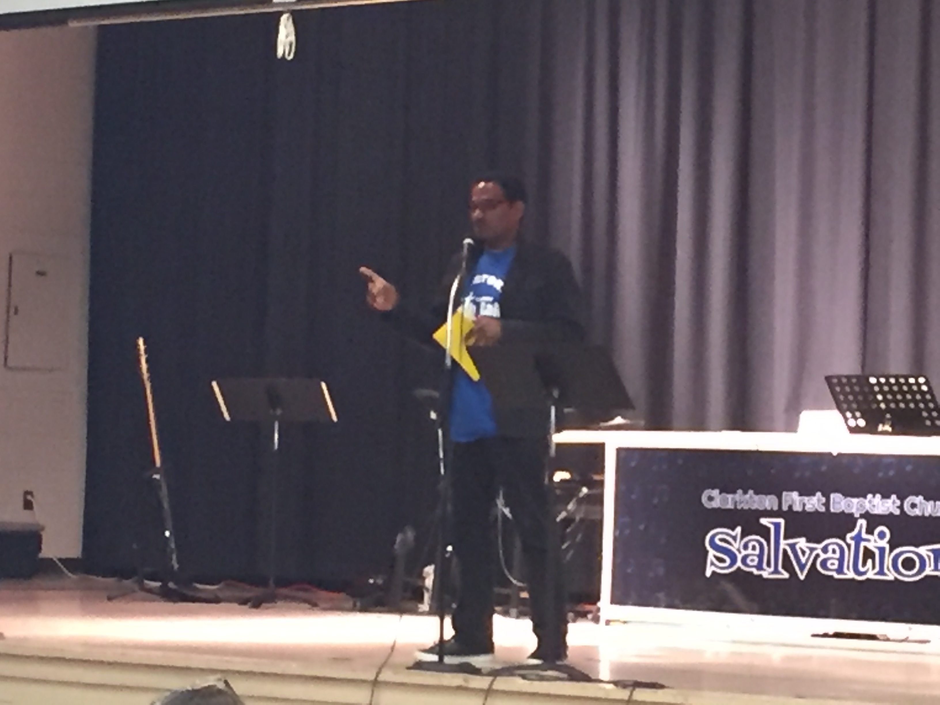 Bladen Youth Rally7