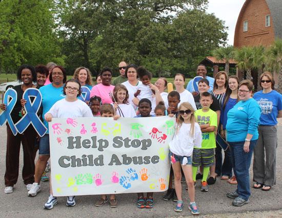 01_child_abuse_awareness