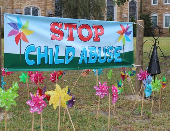 06_child_abuse_awareness
