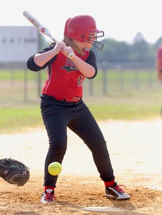11_Bladenboro_Tar_Heel_softball