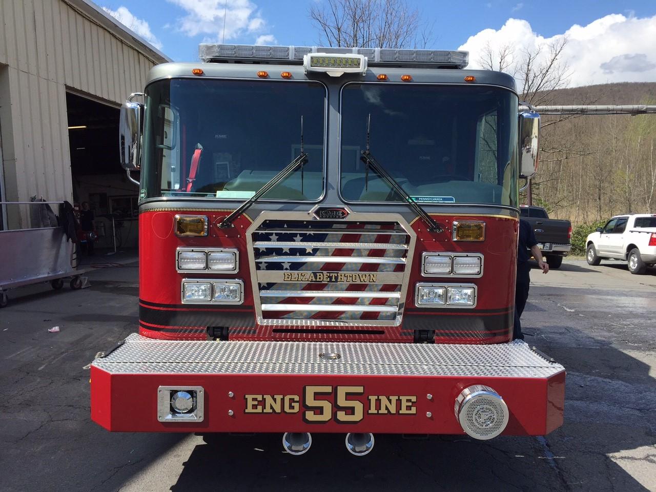 Engine 55 Final4
