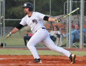 Trent_West_West_Bladen_baseball