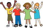 fun-childrens-group-149963