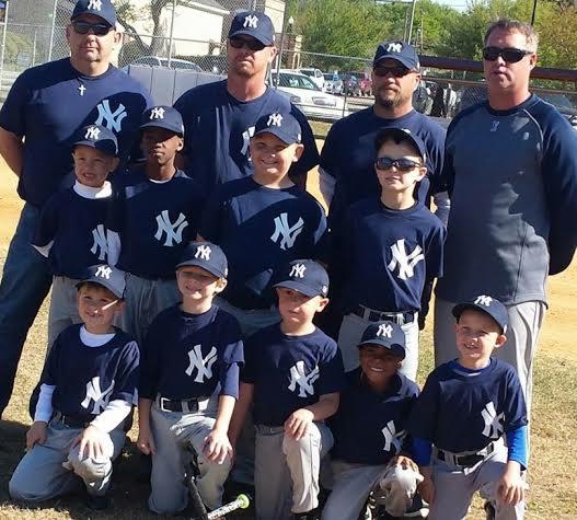 Elizabethtown_Yankees