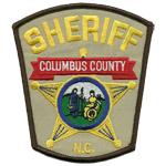 columbus-county-sheriffs-office