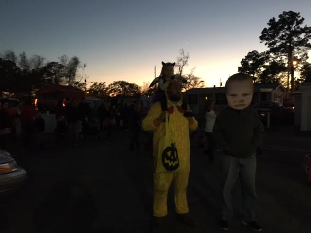 camp-clearwater-at-white-lake-2016-in-october-trick-or-treat-7