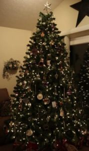 christmas-tree-for-article