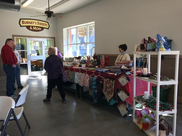 farmers-market-crafters