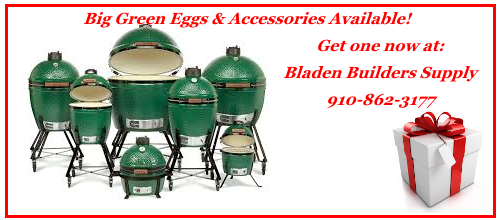 green-egg-gifts-at-bbs