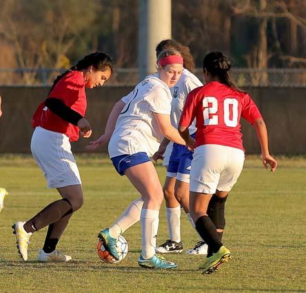 East_Bladen_Red_Springs_soccer_08