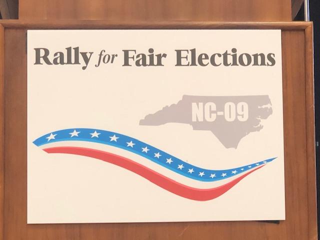 Political Rally14
