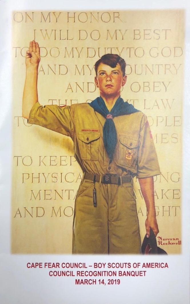 Boy Scouts Bullard 1 (1)