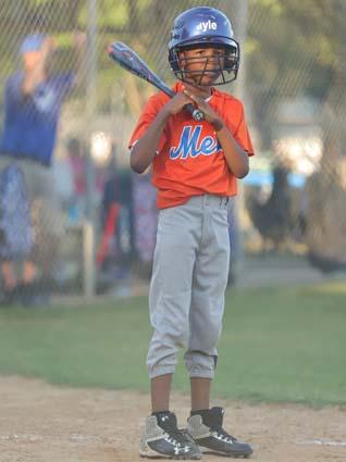 Mets_Royals_03