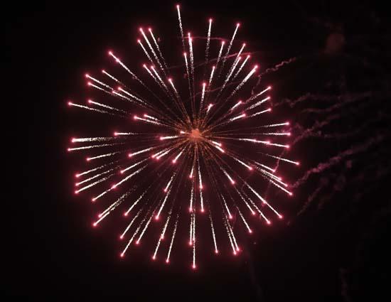 White_Lake_fireworks_02