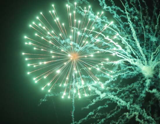 White_Lake_fireworks_04