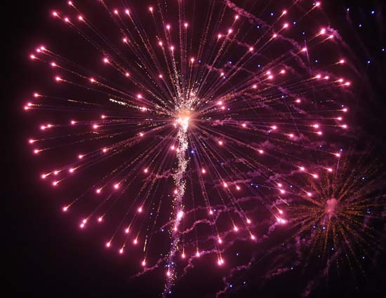 White_Lake_fireworks_05