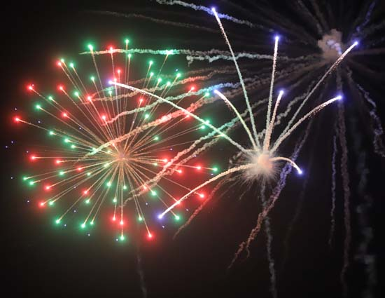 White_Lake_fireworks_06