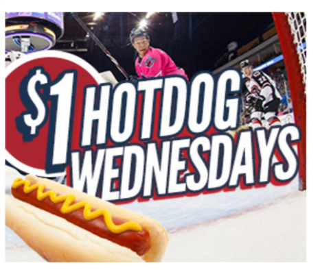 1-hot-dogs