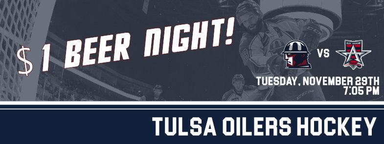 11_29-beer-night-facebook-banner