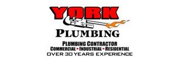 York Plumbing