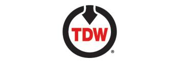 TD Williams
