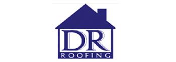 Dun-Rite Roofing