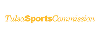 Tulsa Sports Commission