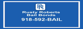 Rusty Roberts