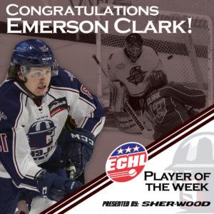 congrats-emerson-clark