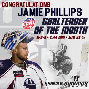jamie-phillips-goaltender-of-the-month-111