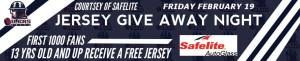 JerseyGiveawaypencilpushdown-feb19