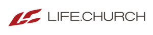 _lifechurch_logo